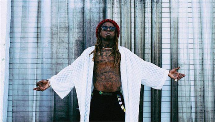 Lil Wayne-min