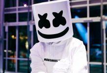 Marshmello-min