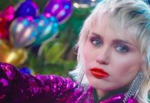 Miley Cyrus Plastic Hearts-min