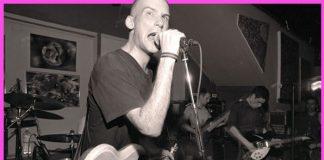 Best Punk Albums of 1989