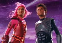 Sharkboy and Lavagirl-min