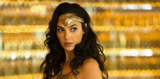 Wonder Woman 1984-min