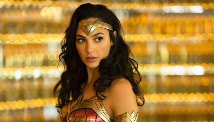 Patty Jenkins Has 'Two More Stories' For 'Wonder Woman' Saga