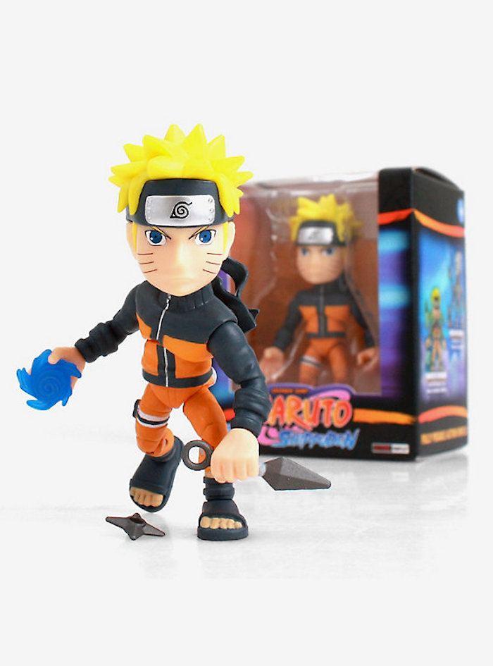 anime toy