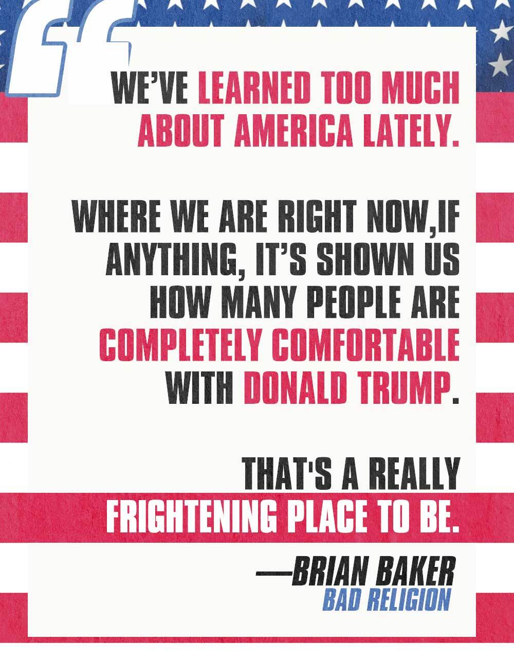 brian baker pull quote