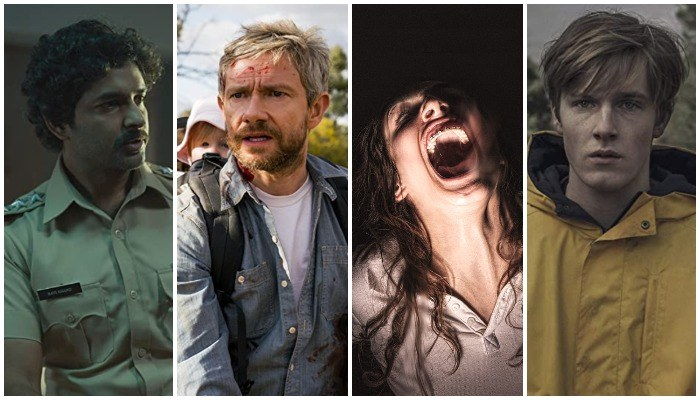 9 foreign horror films and shows you need to add to your Netflix list