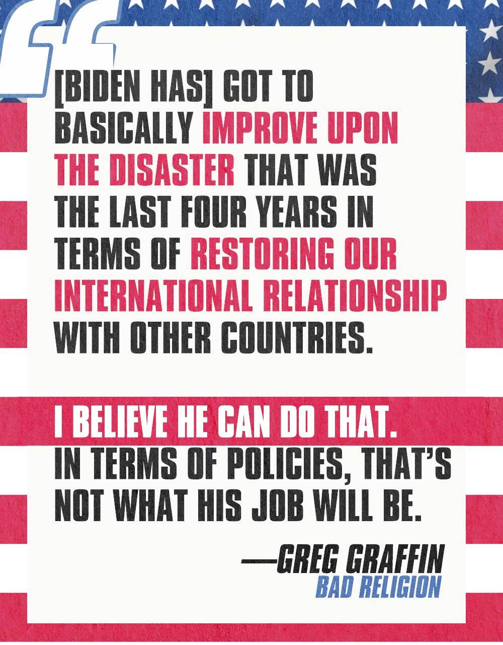 greg gaffin pull quote