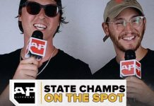 State Champs Pop-Punk Band Ranking Interview