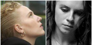 Kat Cunning Lynn Gunn PVRIS remix