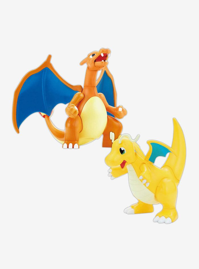 pokemon collectible