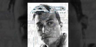 Frank Iero Oral History 2020 issue 389 alternative press cover magazine