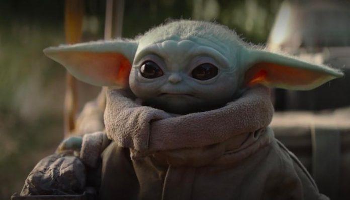 Baby Yoda-min