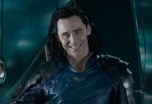 Disney+ Loki Marvel-min