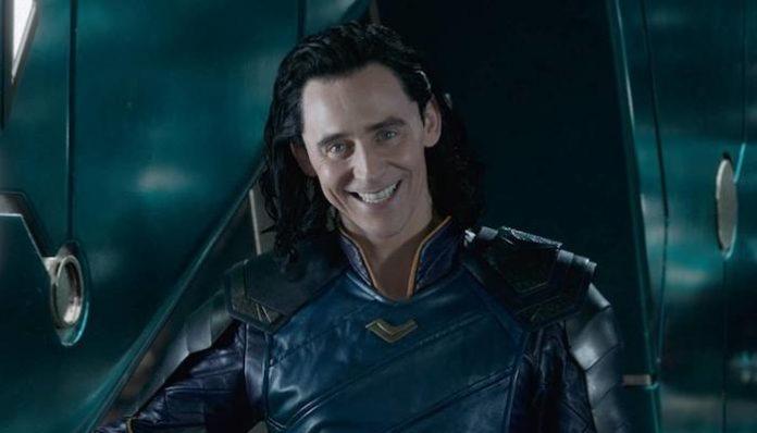 Disney+ Loki Marvel-min