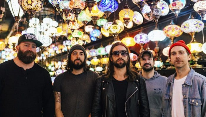 Every Time I Die-min