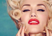 Gwen Stefani No Doubt-min