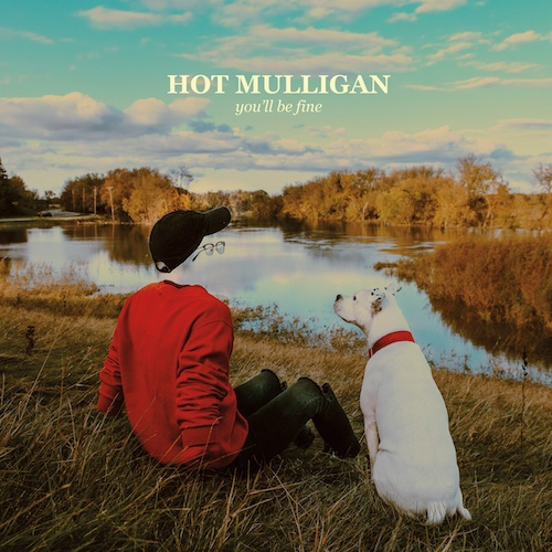HOT MULLIGAN best 2020 albums