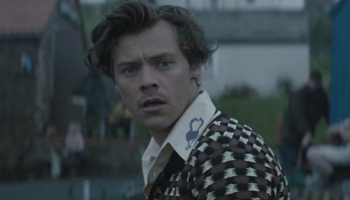 Harry Styles-min