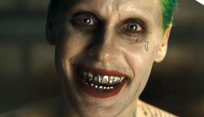 Jared Leto Joker Suicide Squad-min