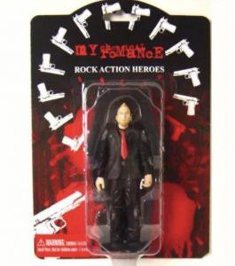 MCR toy figure-min