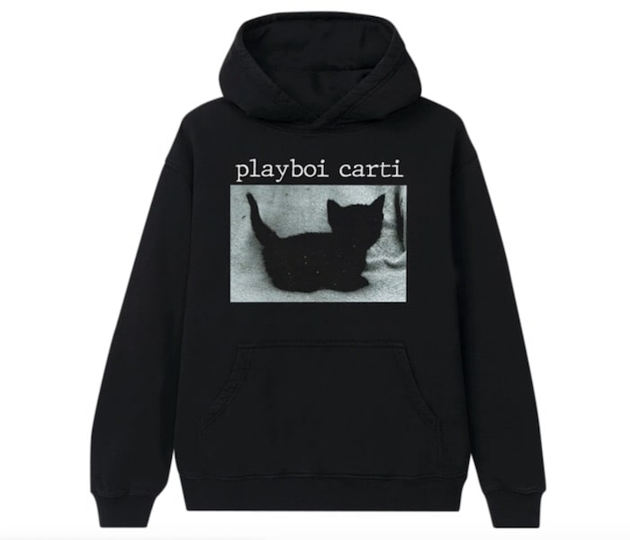 Playboi Carti Merch 4-min