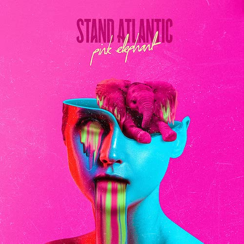 STAND ATLANTIC best 2020 albums
