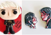 my chemical romance, cookies