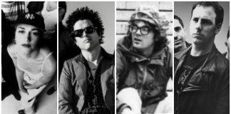 90s pop-punk albums 1990s punk no doubt green day descendents bad religion