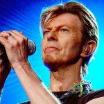 David Bowie TikTok-min