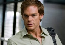 Dexter reboot-min