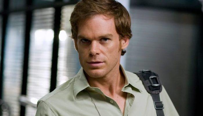 Hall Says 'Dexter' Reboot Will Improve 'Unsatisfying' Finale