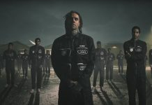 FEVER 333 Travis Barker Wrong Generation-min