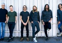 Foo Fighters-min
