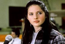 Freaks and Geeks Jessica Campbell-min