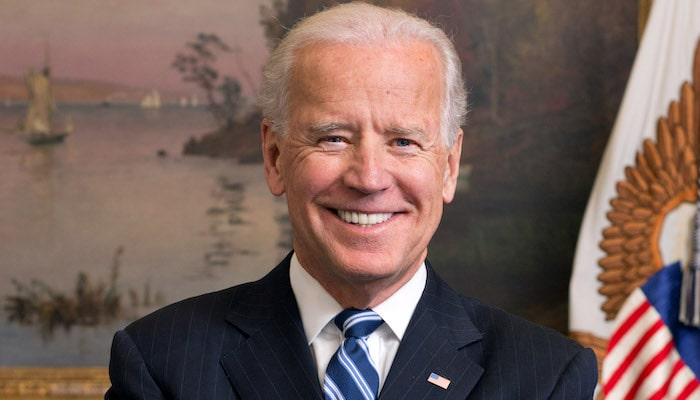 Joe Biden inauguration: How to watch with friends and family on Yahoo
