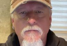 Jon Schaffer Iced Earth FBI-min