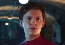 Spider-Man 3 Tom Holland-min