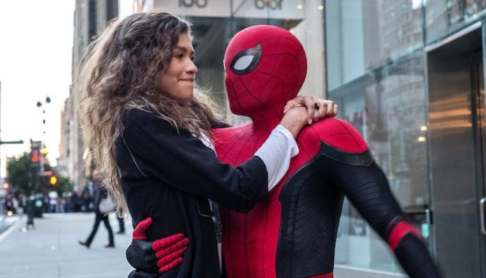 Spider Man-min