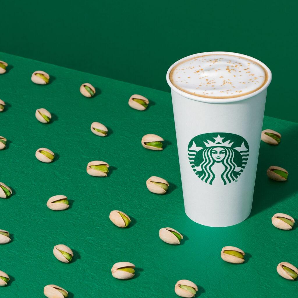 Starbucks 2-min