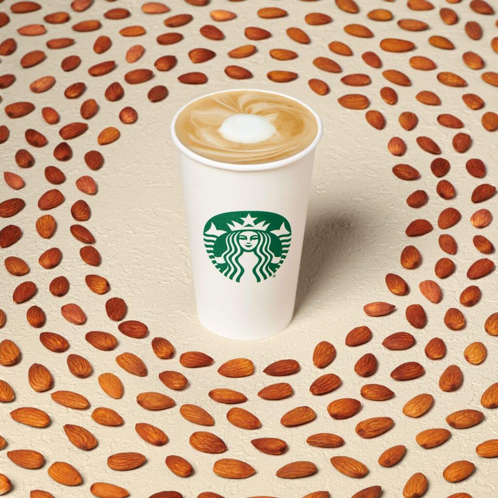Starbucks 4-min