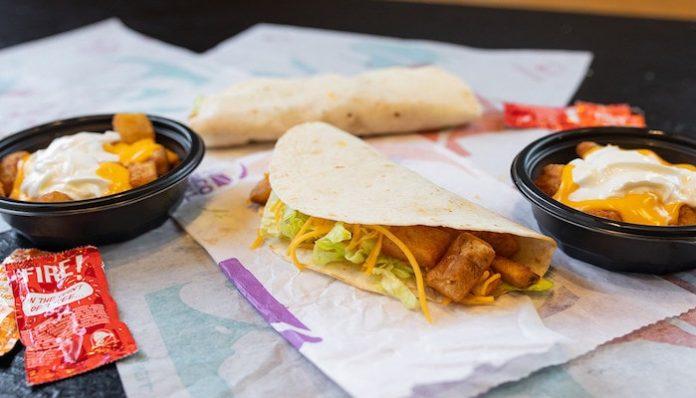 Taco Bell potatoes-min