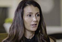 Talinda Bennington divorce-min