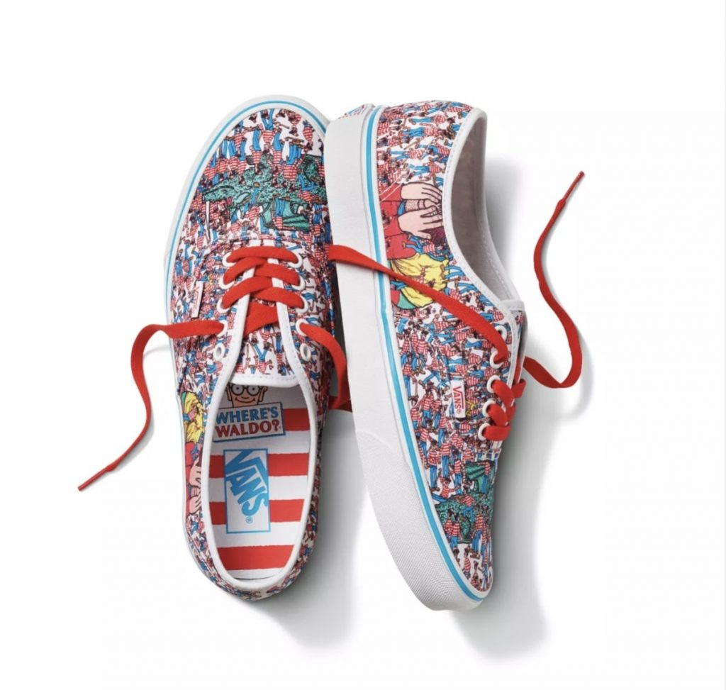 Wheres Waldo Vans 5-min