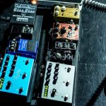 covid-19 guitar pedal conspiracy-min