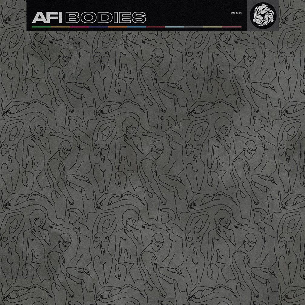 AFI Bodies-min