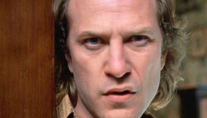Buffalo Bill Silence of the Lambs house-min