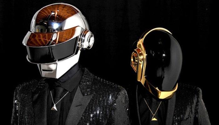 Daft Punk-min