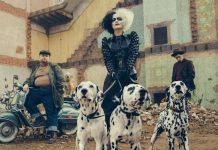 Disney Cruella Emma Stone-min