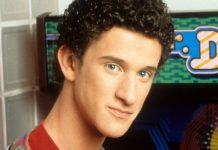 Dustin Diamond Saved By The Bell-min