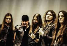 Iced Earth-min